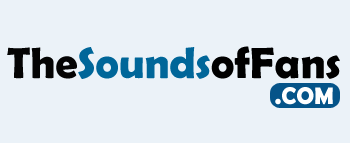 The Sounds of Fans :: Download Relaxing Fan Sounds | MP3 & CD